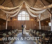 (c) BARN & FOREST